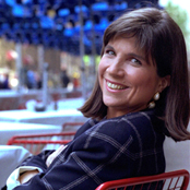 Anna quindlen article motherhood