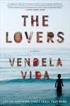 Vendela Vida's Book The Lovers
