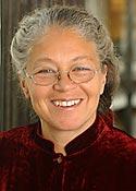 Dr. Nancy Oriol