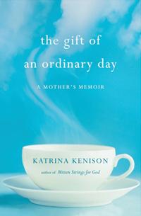 "Katrina Kennison ""Gift"""