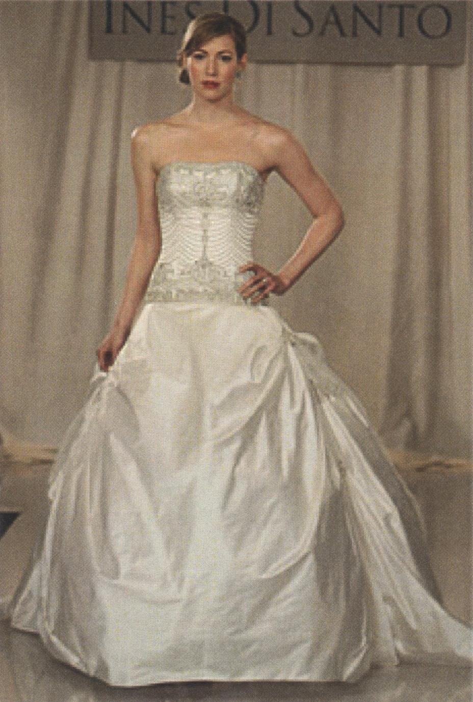 Jimena Dress