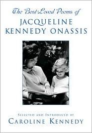 Caroline Kennedy book