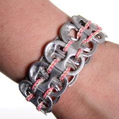 Heatherjean's Proxy bracelet