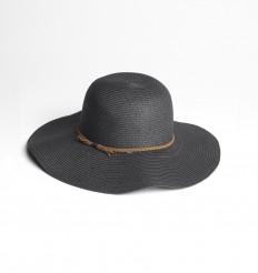 Mott 50 Hat