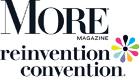 MROE Reinvention Convention