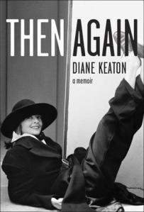 Diane Keaton book